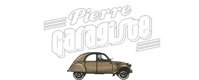 Logo_groupe_pierre-garagiste-2cv