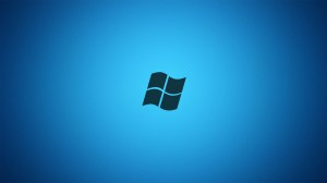 Assistance Informatique pour windows
