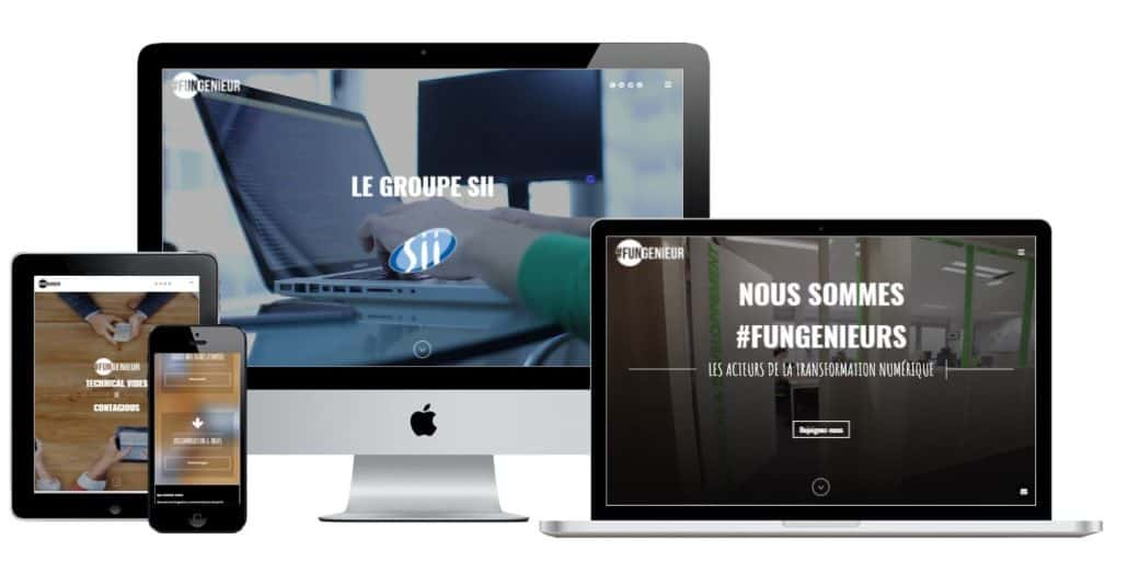 fungenieur-responsive