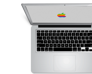 Assistance et service informatique Mac